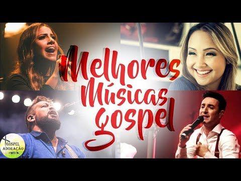 Louvores E Adoracao 2020 As Melhores Musicas Gospel Mais Tocadas