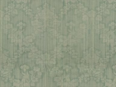 Brunschwig & Fils GERMAINE LINEN DAMASK OPAL BR-89581.205 - Brunschwig & Fils - Bethpage, NY, BR-89581.205,Brunschwig & Fils,Light Blue,S,Up The Bolt,BR-89581,Damask, Floral Medium,Upholstery,France,Yes,Brunschwig & Fils,GERMAINE LINEN DAMASK OPAL