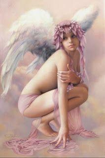 Marcia Batoni - Artes Visuais: *Arantza Sestayo