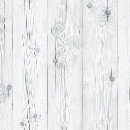 Contact Paper White Wash Wood Effect Wallpaper Self Adhesive Plank Boards Sheets Whitepanelingwallswoodplanks Abanicos Recepciones Fotografia