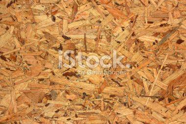 cabane agglomr contreplaqu en bois planche de bois copeau de - Copeaux De Bois Colors