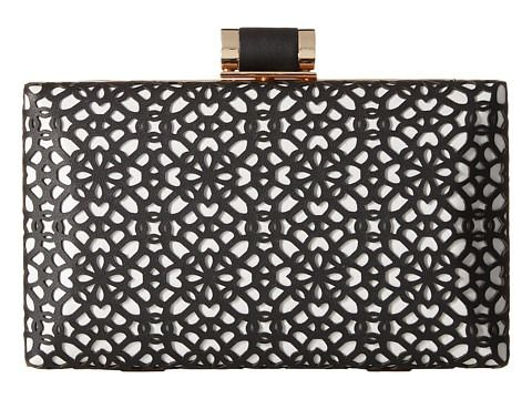 Does A Bride Need A Purse? These Cute Clutches & Purses Seem Necessary