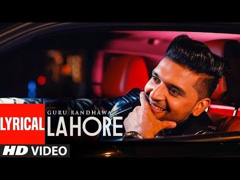 Lagdi Lahore Di Full Mp3 Song Download Pagalworld 320kbps In 2020 Bollywood Songs Mp3 Song Mp3 Song Download