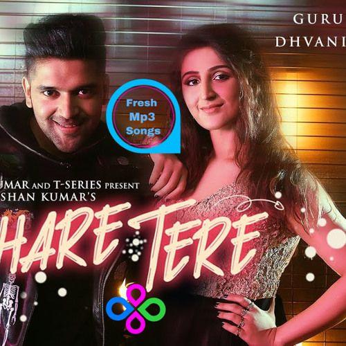 Listen To Ishare Tere Mp3 Full Song Guru Randhawa Fresh Mp3 Songs By Guru Randhawa On Music Blobs Mp3 Song Songs Guru Pics