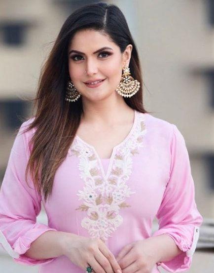 Zareen Khan Images Hd Photo Hot Pic Free Download Zarine Khan Hot Bollywood Girls Zarine Khan Beautiful wallpaper zareen khan
