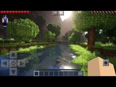 Las Mejores Texturas Hd Realistas Para Minecraft Pe Bedrock 1 16 1 15 1 14 Mejores Texturas Hd Min Pack De Texturas Minecraft Mods De Minecraft Minecraft