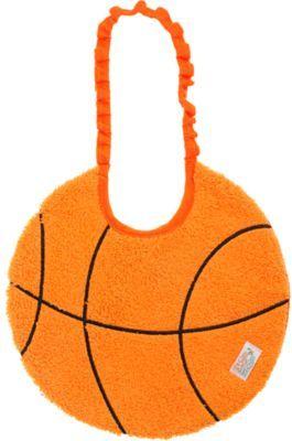 Zigozago Basketball Bib at Barneys New York