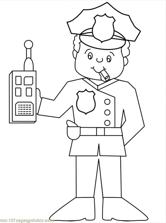 speech helpers coloring page Speech helpers teach children and adults about how and where speech sounds are made this will increase awareness for speech production, whether your child is in.