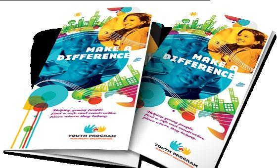 Tri Fold Brochure Templates Microsoft Word Publisher Template 2007 Trifold Brochure Brochure Template Publisher Templates
