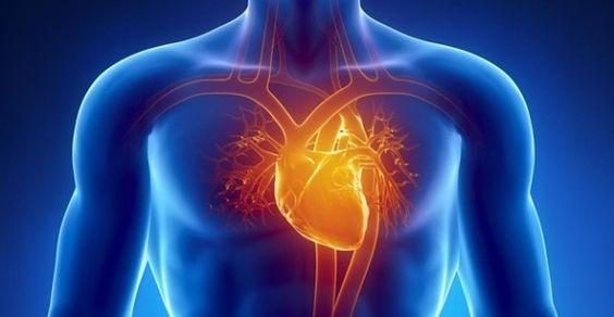 Διαστάσεις πανδημίας κινδυνεύουν να πάρουν τα καρδιαγγειακά στην Ελλάδα - http://biologikaorganikaproionta.com/health/195664/