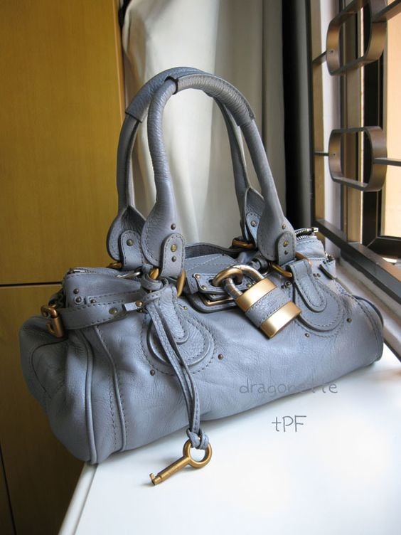 chloe best replica - chloe metallic paddington bag, real chloe handbags