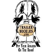 Have you won a Trailer Buckle yet?  http://trailerbuckles.com