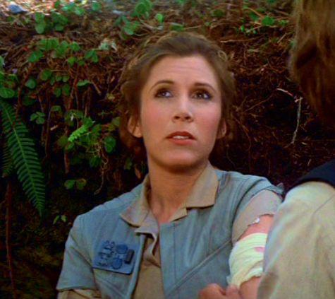 855070201564b1c351f54ce34d0aa13c--star-wars-episode--leia-star-wars.jpg