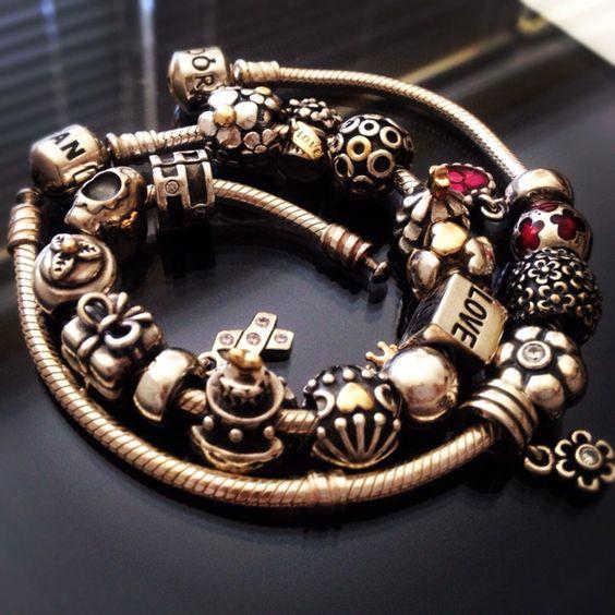 Pandora Jewelry Llc: Pandora Charms Facebook ,where Can I Find Pandora Bracelets