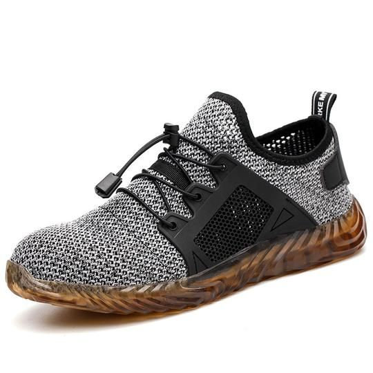Adidas Weight Lifting Shoes Power Lifting D8 Fitness Store