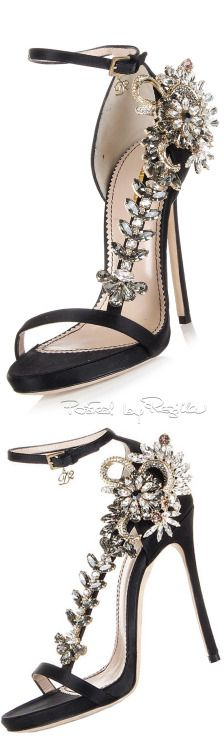 Pretty Shoes Trends