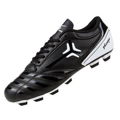 Zhenzu Lace-up Anti-slip design Soccer Shoes for Man #jewelry, #women, #men, #hats, #watches, #belts, #fashion