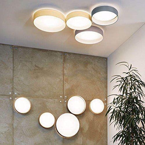 Badezimmer Amazon Badezimmer Deckenlampen