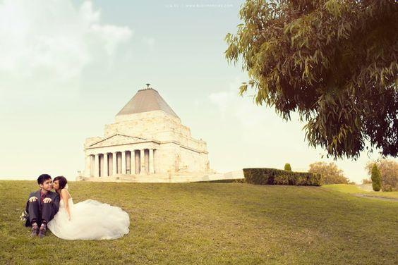 Singapore prewedding & wedding photography www.blocmemoire.com http://www.facebook.com/BlocMemoire