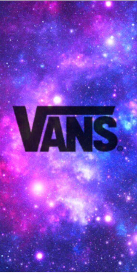 Coolest Vans Wallpaper
