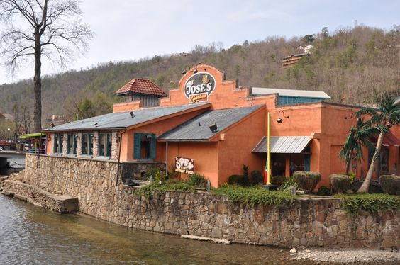 Best Mexican Restaurant In Chattanooga Tn