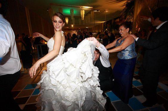 Mis bodas! My Weddings!  #Wedding #WeddingPhotographer #Brides #Novias #Lima www.bookoflifephotography.com