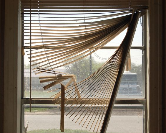 Pin By Incredible Windows Madison Wi On Bad Window Treatments Blinds For Windows Blinds Home