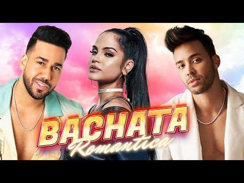 Bachata Mix Lo Mejor Romeo Santos Aventura Prince Royce Youtube In 2021 Romeo Santos Bachata Prince Royce