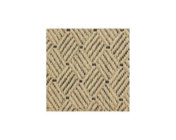 Clifford View All Carpet Stark Floor Rugs Rugs Carpet