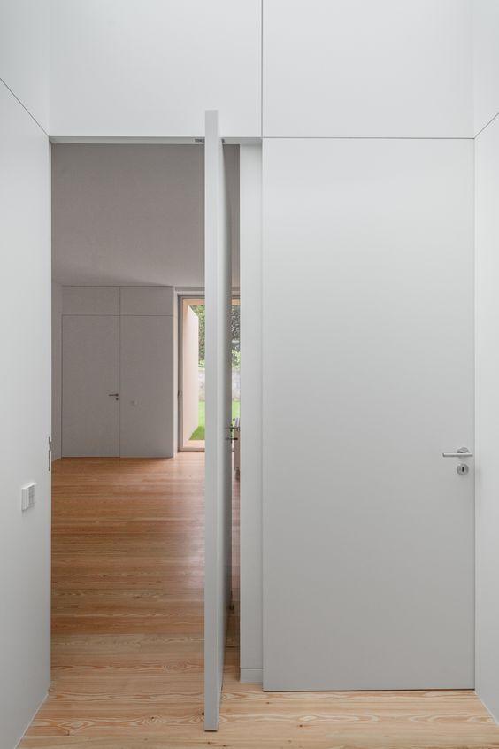 Casas RM - João Morgado - Fotografia de arquitectura | Architectural Photography