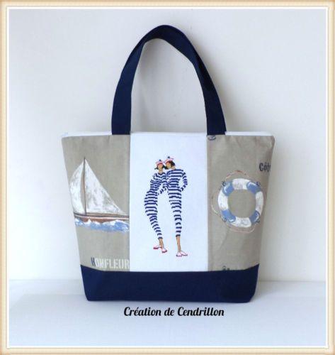 GRAND-SAC-zippe-brode-Copines-Broderie-Point-de-croix-Rue-du-Port