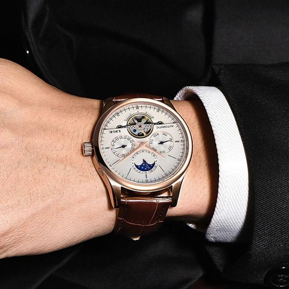 4a20a5f8a8 40代メンズ腕時計の人気ブランドランキングTOP20【最新版】 | RANK1[ランク1]|人気ランキングまとめサイト~国内最大級