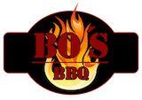 Bo's BBQ