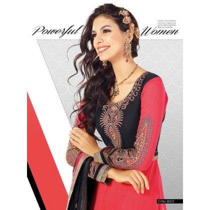Shop Salwar Kameez, kurtis Online. The best online shopping portal