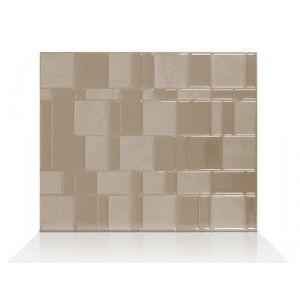 Shops, Stick on tiles and Smart tiles on Pinterest
