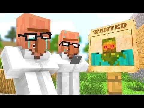 Pin By дмитришин дмитро On майнкрафт Minecraft Creations Minecraft Zombie Kid
