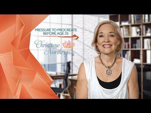 Dr. Christiane Northrup | Women's Health Expert, NYT Best-selling Author | Christiane Northrup, M.D.