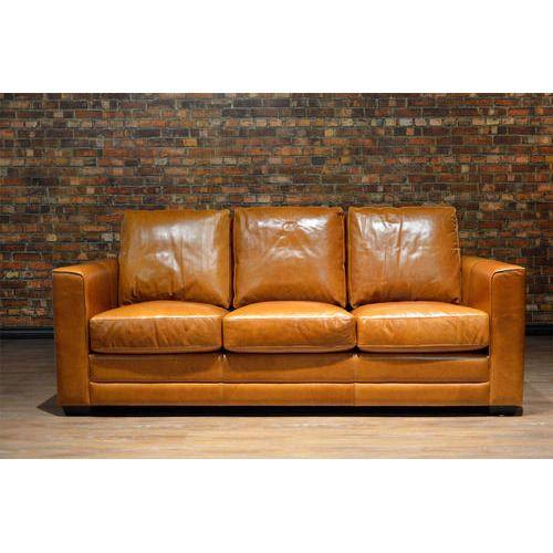 Pure Leather Sofa Set India In 2020 Leather Sofa Set Leather Sofa Sofa Set