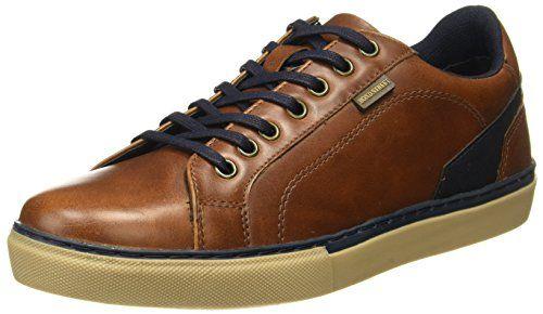 Tan sneakers, Mens shoes online