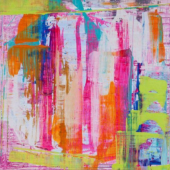 Lindsay Cowles - 924