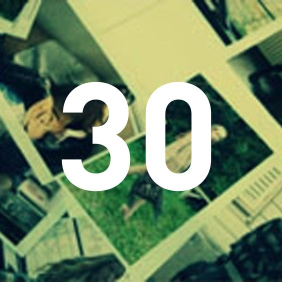 Diary 30  いってきました!  http://rinkaroom.jp/piaupiau/