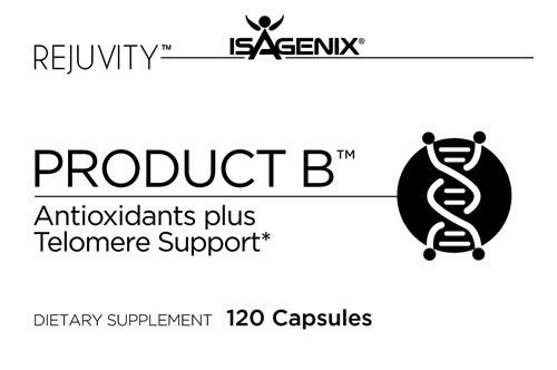 Product B Anti-oxidants Plus Telomeres Support Elements Info - http://lose-weight-by-cleansing.com/cleansing-blog/2011/05/product-b-anti-oxidants-plus-telomeres-support-elements-info/