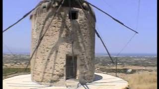naxos - YouTube