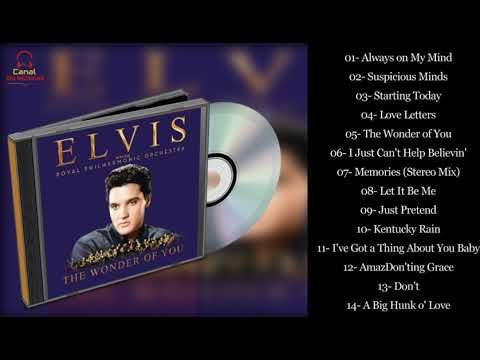 Elvis Presley As Melhores Com Imagens Elvis Presley