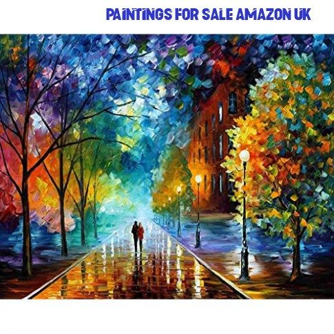 The Modern Rules Of Paintings For Sale Amazon Uk Paintings For Sale Amazon Uk In 2020 Diy Canvas Wall Art Modern Wall Art Canvas Wall Art Canvas Painting