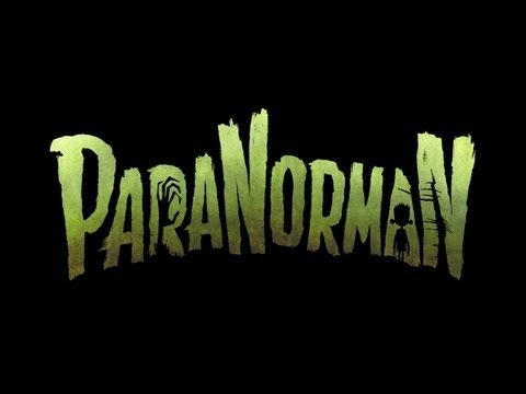 ParaNorman Official Theatrical Trailer [HD]