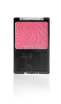 Color Icon Blusher - Heather Silk