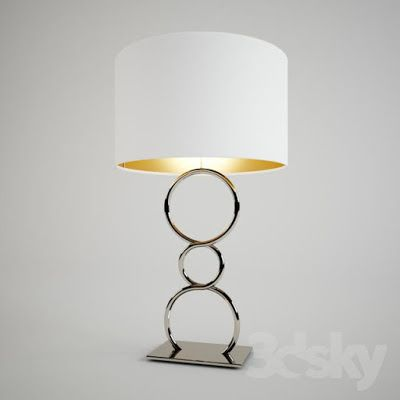 Model For Table Lamp Design Please Visit Our Blogs More Free Lessons Textures And So On