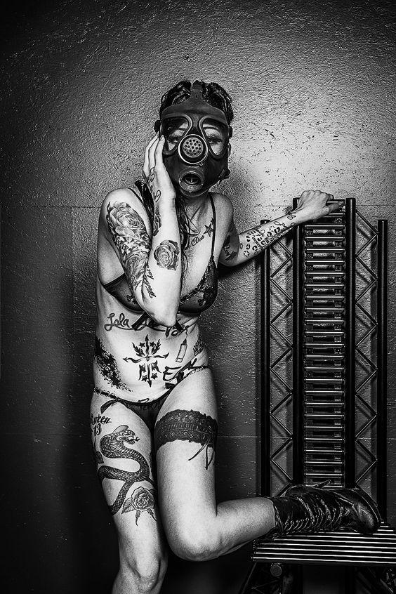 ☣☢⚛ Bikini ⚛☢☣  Lola Las Vegas http://management82.wix.com/lolalasvegas \\ http://lola-las-vegas.tumblr.com/