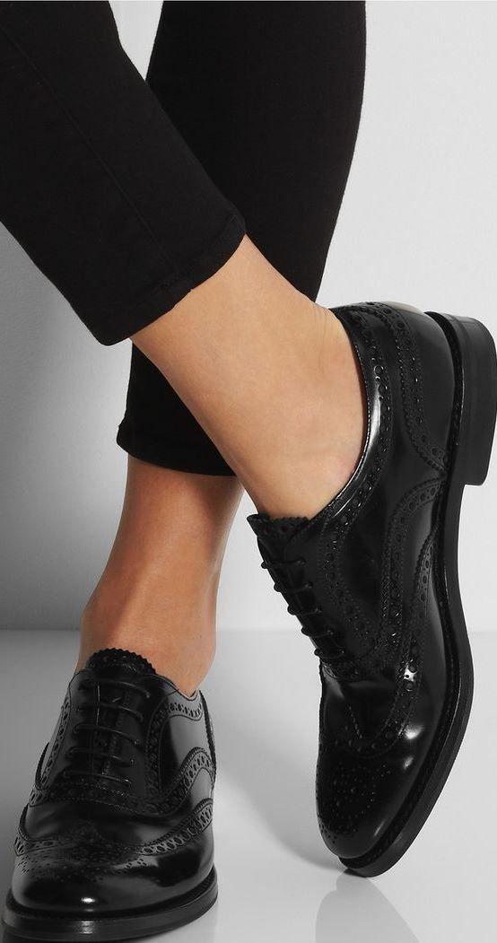 Zapatos - Botas - Botines - Sandalias - etc - Página 7 855d235f2fc40e9bf5173e74ac4d9be6